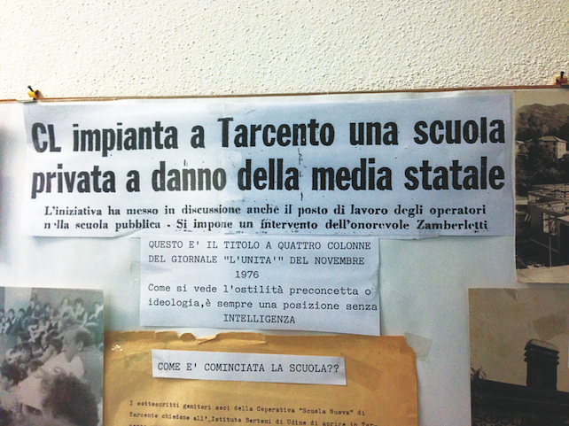 don-antonio-villa-scuola-paritaria-tarcento-udine-5