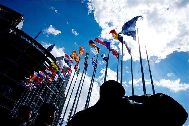 europa-flickr-european-parliament