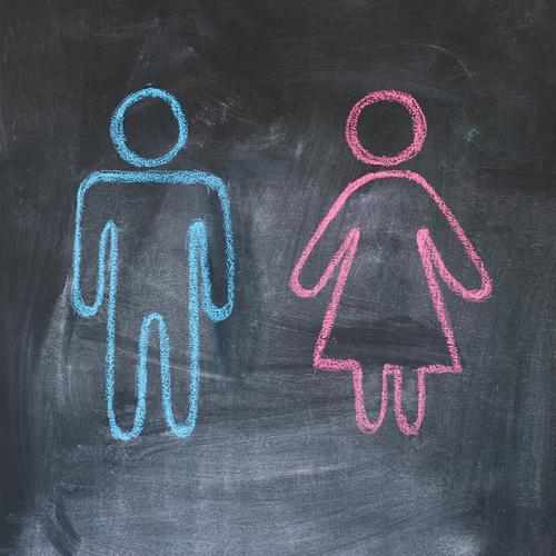 gender-sh-98453501