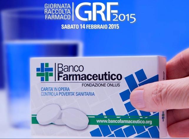 giornata-raccolta-farmaco-banco-farmaceutico-2015-h