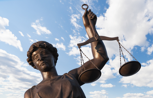 giustizia-sh