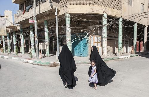 iraq-shutterstock_223182262