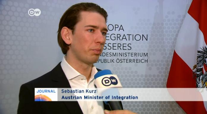islam-austria-kurtz-screenshot1