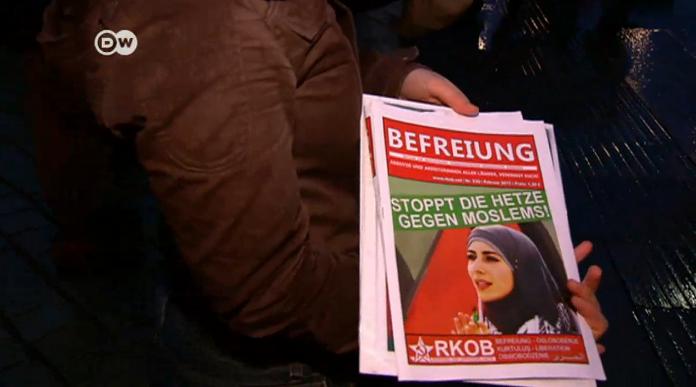 islam-austria-screenshot