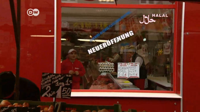 islam-austria-screenshot1