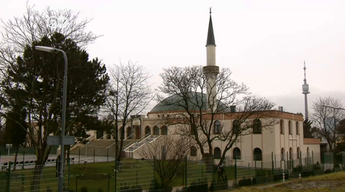 islam-austria-screenshot2