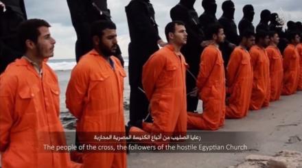 libia-isis-cristiani-decapitati-uccisi
