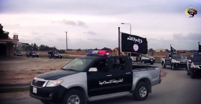 libia-stato-islamico-isis-youtube1