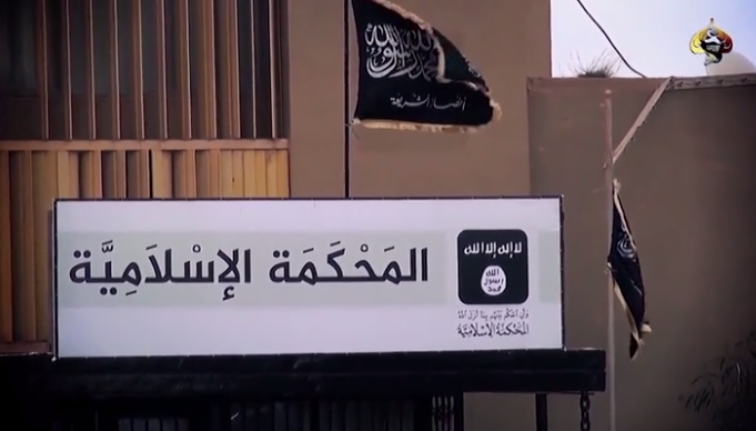 libia-stato-islamico-isis-youtube3