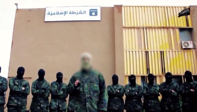 libia-stato-islamico-isis-youtube4
