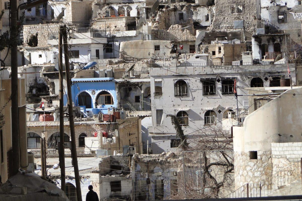 maloula-siria-casa-guerra