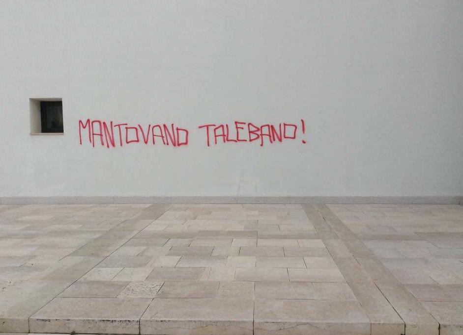 mantovano-scritte-01