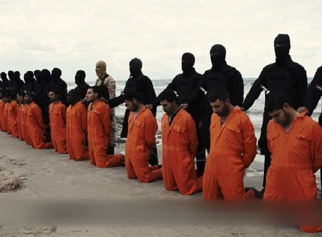 martiri-copti-libia-stato-islamico