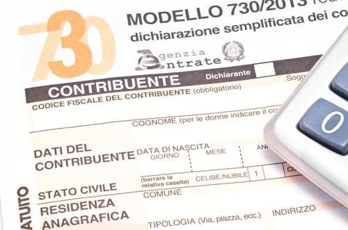 modello-730-dichiarazione-redditi-shutterstock_132870098
