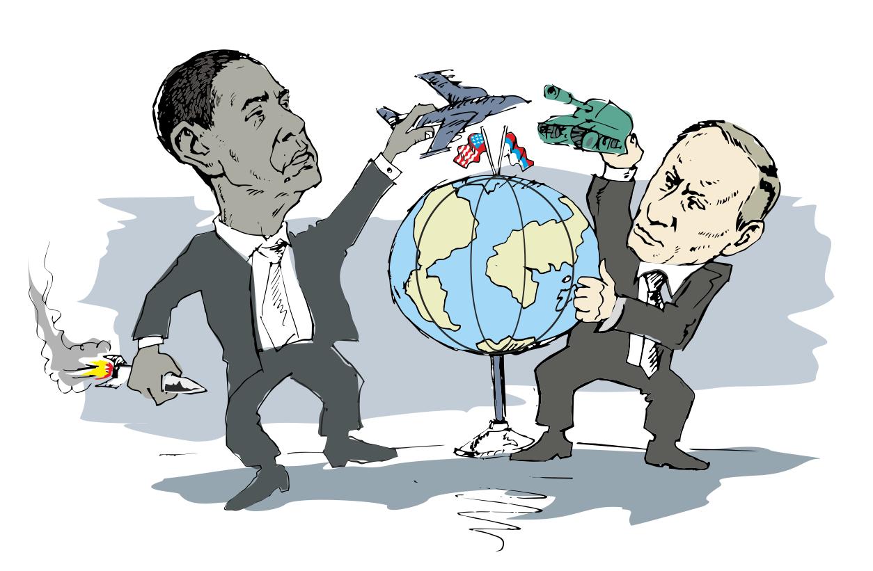 obama-putin-shutterstock