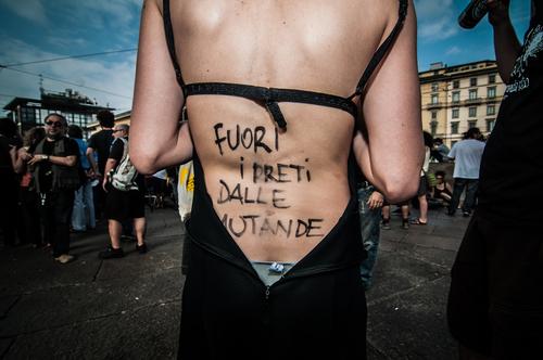 protesta-pro-aborto-shutterstock_124748692