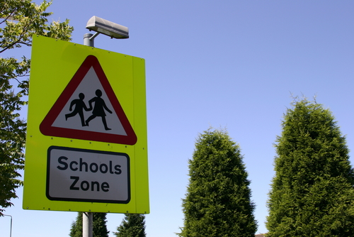 scuola-inghilterra-shutterstock_1550362