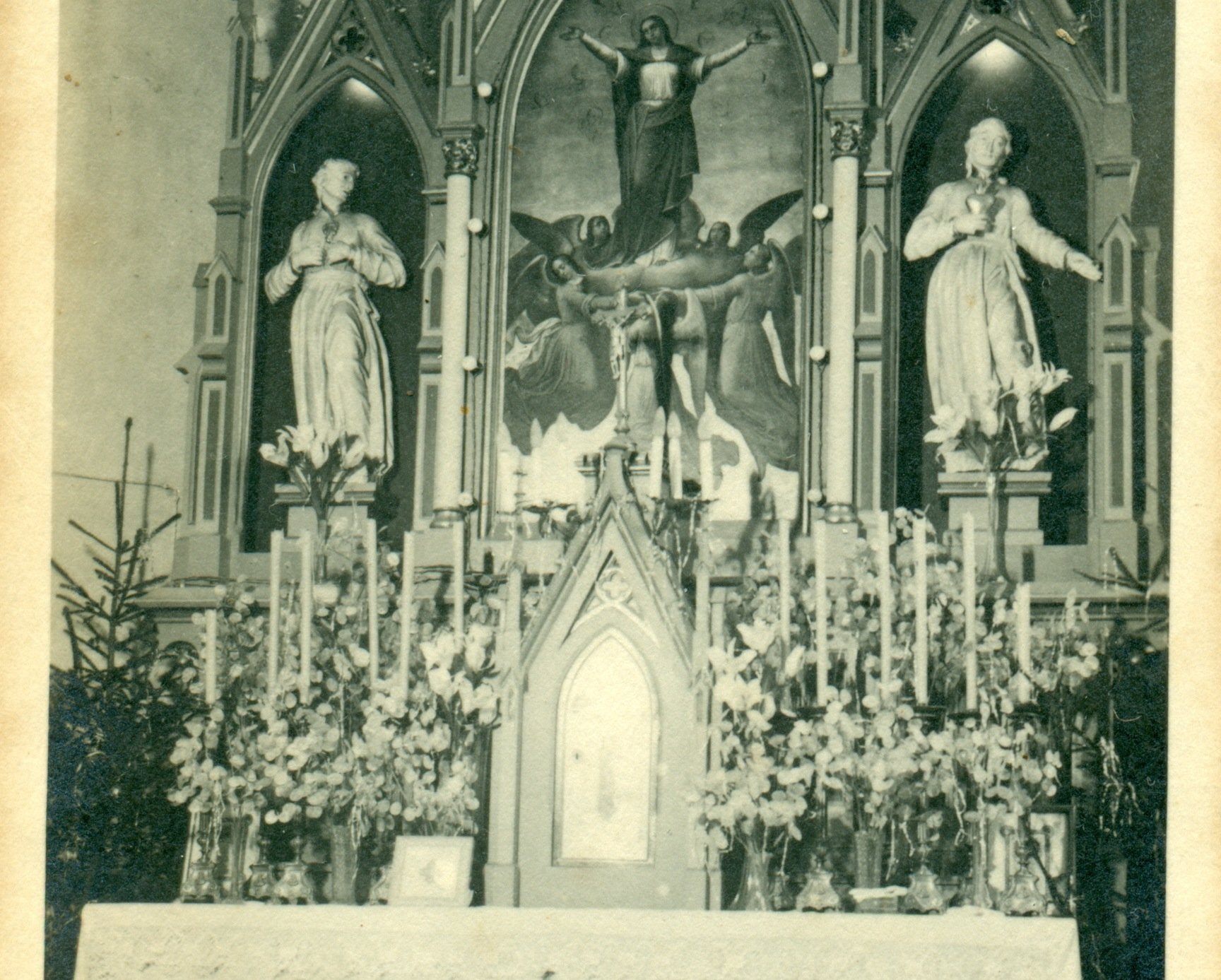 sequenza-foto-gennaio-1950-1 copia