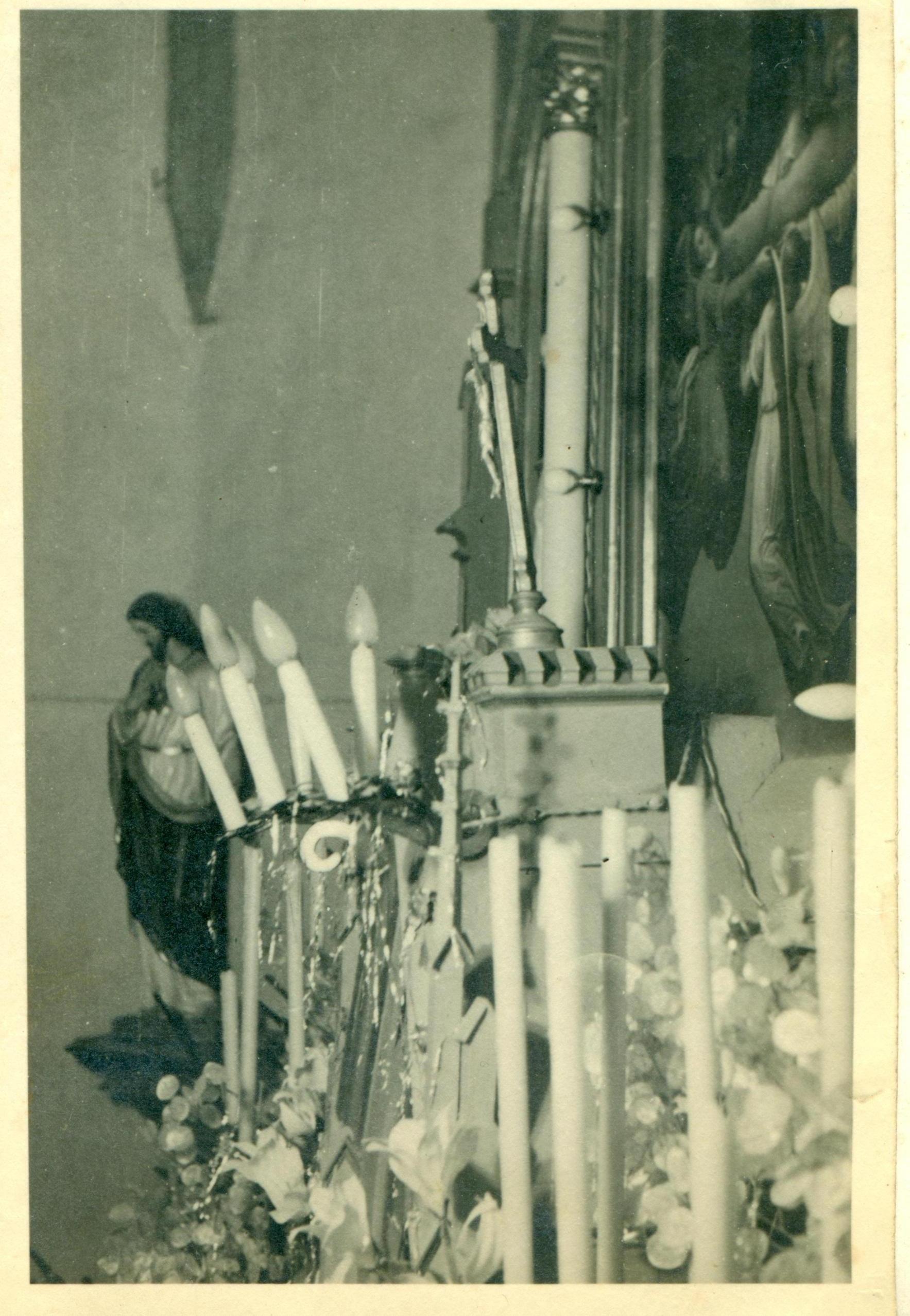 sequenza-foto-gennaio-1950-2