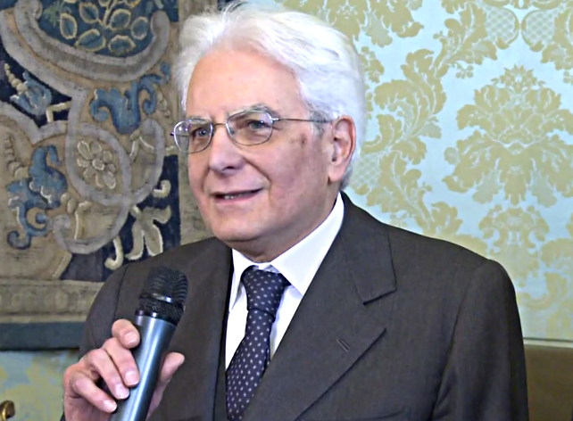 sergio-mattarella-video-quirinale-it