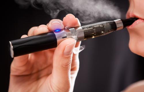sigaretta-elettronica-sh-140876200