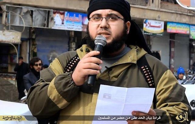 siria-omosessuale-ucciso-stato-islamico-0