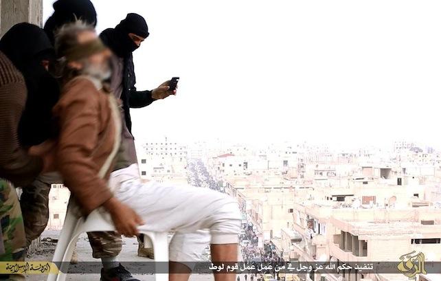 siria-omosessuale-ucciso-stato-islamico-3