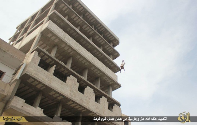 siria-omosessuale-ucciso-stato-islamico-4