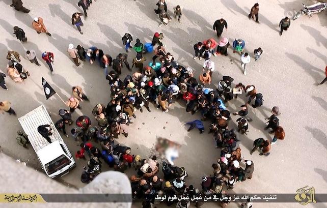 siria-omosessuale-ucciso-stato-islamico-5