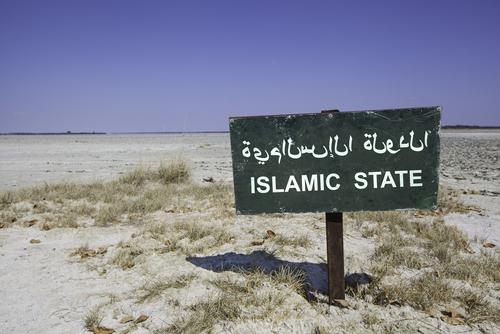 stato-islamico-sh-221208910
