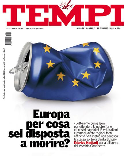 tempi-europa-hadjadj