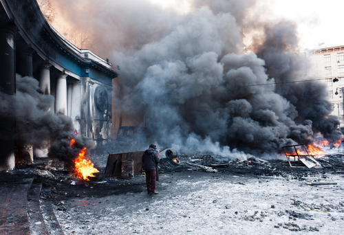 ucraina-shutterstock_173055632
