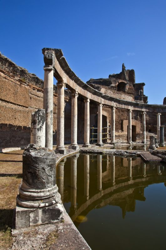 adriano-roma-impero1