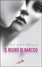 anatrella-narciso