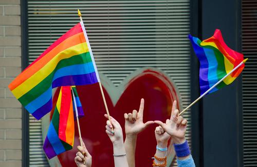bandiere-arcobaleno-shutterstock_134839211
