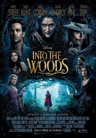 c-into-the-woods_notizia