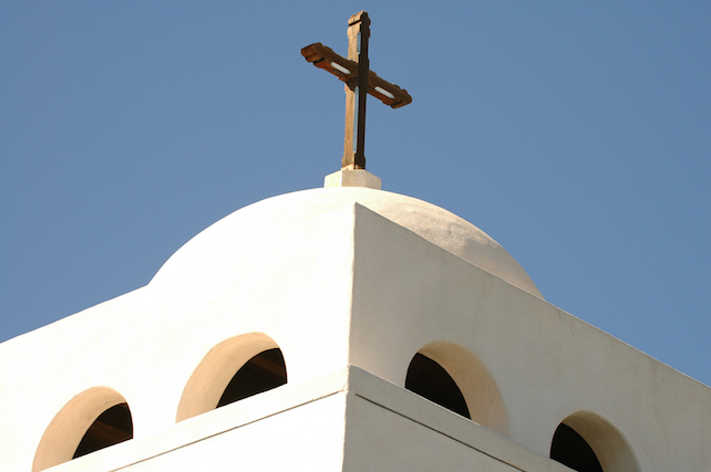 chiesa-marocco-shutterstock_1994058