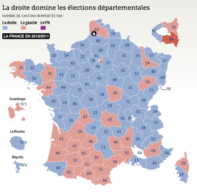 francia-elezioni-mappa-ump-ps-fn