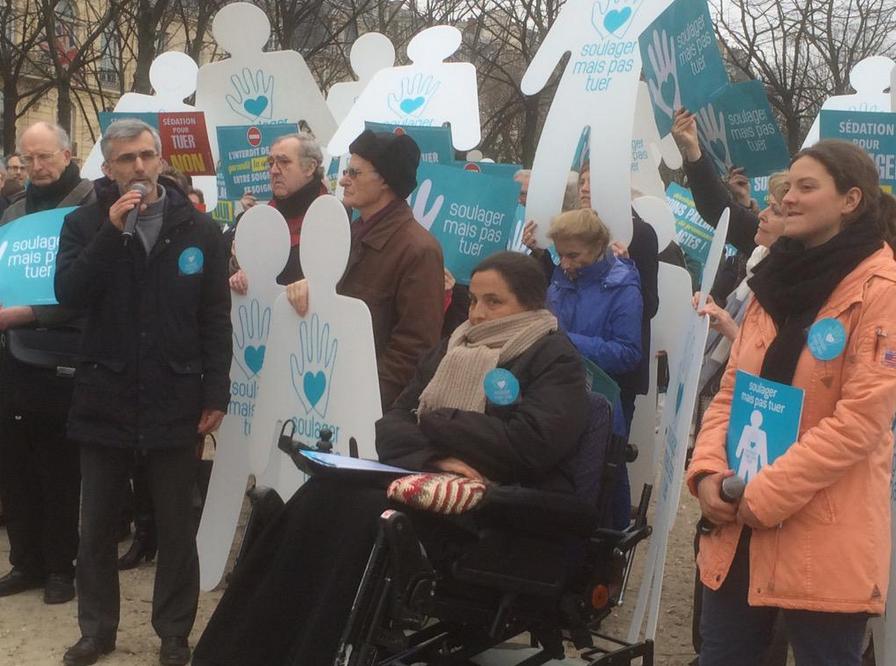 francia-sedazione-terminale-proteste-eutanasia2