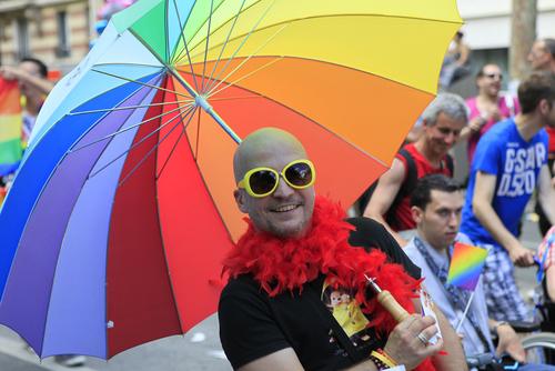 gay-pride-shutterstock_143311240