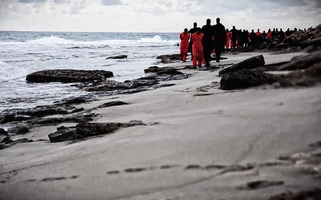 martiri-copti-minya-isis-libia-youtube