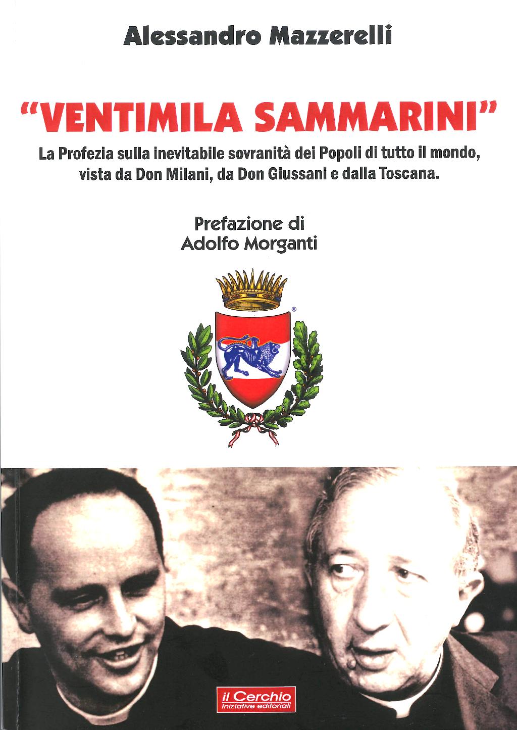 mazzerelli-ventimila-sammarini-milani-giussani