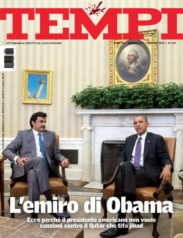 obama-al-thani-qatar-tempi-copertina