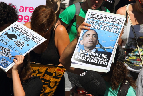 obama-nobel-pace-shutterstock_230986138