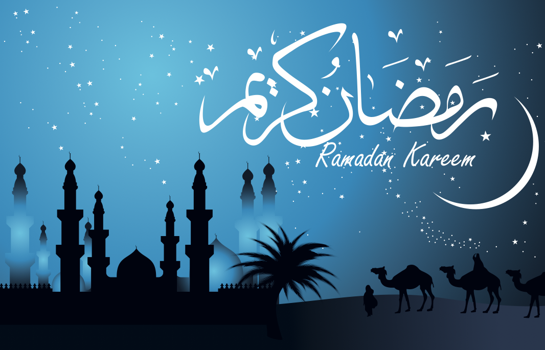 ramadan-shutterstock