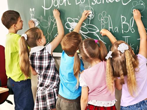 scuola-shutterstock_146100773