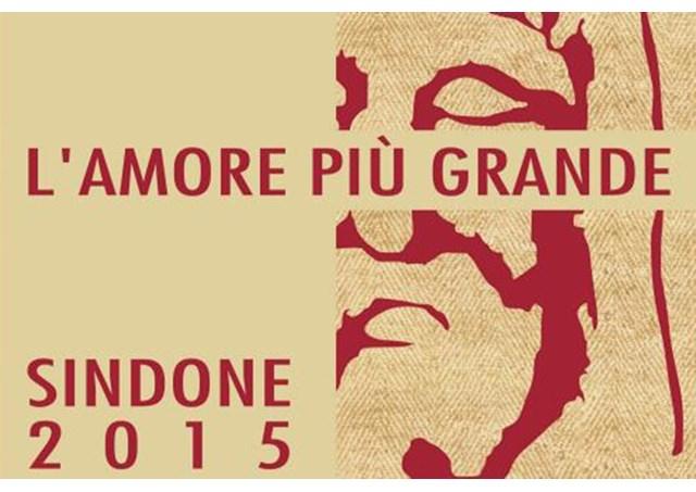 sindone-2015
