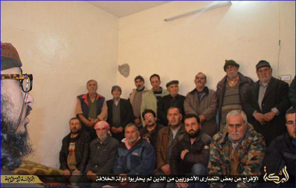 siria-cristiani-assiri-rapiti