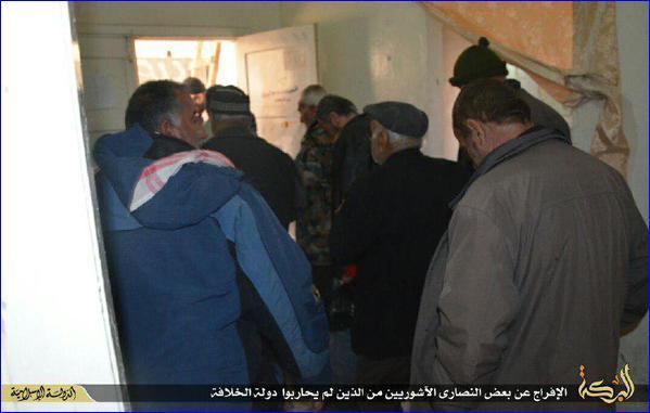 siria-cristiani-assiri-rapiti1