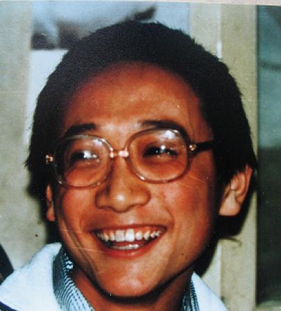 wang-nan